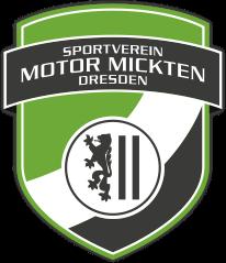 2124a1e699c2 SV Motor Mickten-Dresden - Startseite